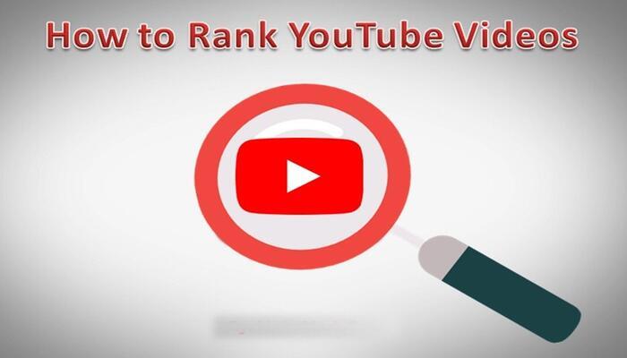 How to Rank YouTube Videos (5 Killer Tips)